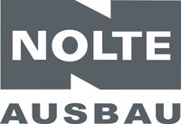 Logo Nolte Ausbau GmbH Wolfgsburg